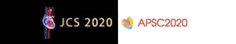 JCS2020 – 第84回日本循環器学会学術集会